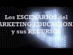 Marketing Educacional: los seis escenarios