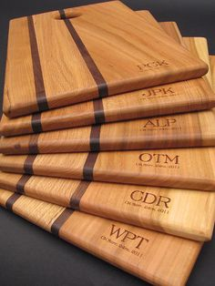 Custom Engraving Credit  Timber Green Woods by TimberGreenWoods, $4.95