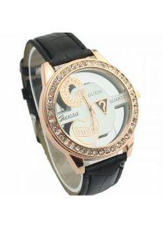 Fashion Design Watches