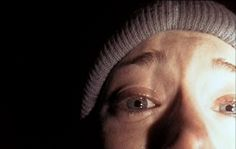 Read Stephen King's 2010 Essay on 'The Blair Witch Project' The Blair Witch Project, The Witch Film, Horror Movie Quotes, Horror Movies, Horror Posters, Scary Movies, Good Movies, Greatest Movies, Segundo Round