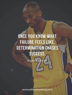 Kobe Quotes, Kobe Bryant Quotes, Jordan Quotes, Kobe Bryant 24, Soccer Quotes, Sport Quotes, Kobe Bryant Michael Jordan, Basketball Motivation, Athlete Quotes