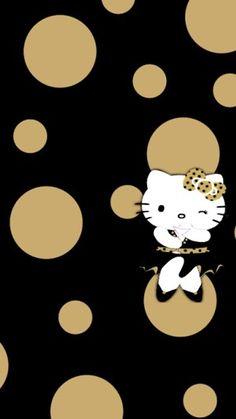 Hello kitty 凱蒂貓 - 堆糖 发现生活_收集美好_分享图片