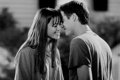 I'll always miss her. But love is lie the win, I can't see it, but I can feel it. #awalktoremember