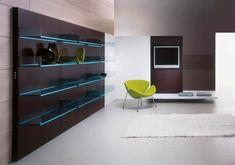 Moderne Wohnzimmermöbel U2013 13 Ideen Aus Italien