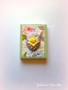 fr_mini_toile_decorative_serie_songes_de_fleurs_n77_