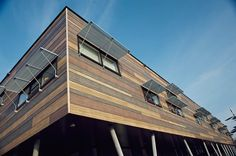 Image result for rockwool montovana fasada