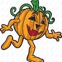 Pumpkin Pursuit Virtual 5k/10k