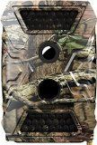 Special Offers - Kodiak Wireless Trail Camera  Invisible IR LEDs Mossy Oak Break-Up Infinity - In stock & Free Shipping. You can save more money! Check It (June 17 2016 at 01:32PM) >> http://smokealarmusa.net/kodiak-wireless-trail-camera-invisible-ir-leds-mossy-oak-break-up-infinity/