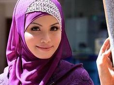 Shariah perspective on makeup