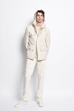 Gant Rugger Spring Summer 2016 Primavera Verano #Menswear #Trends #Tendencias #Moda Hombre