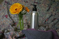 Organic Deep Care Beard Conditioner - pinned by pin4etsy.com