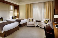 World Hotel Finder - JW Marriott Marquis Dubai Best Hotels In Dubai, Dubai Hotel, Amazing Hotels, Bvlgari Hotel, Marriott Hotels, Marquis, Hotel Finder, Bedroom, Furniture