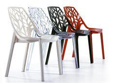 Sedie in plastica, sedie in poliuretano, sedie in polipropilene, sedie in politilene...e tanti altri tipologie nel nostro negozio on line http://www.idea-piu.com/web/sedie-ma-quali-sedie-437/sez/blog