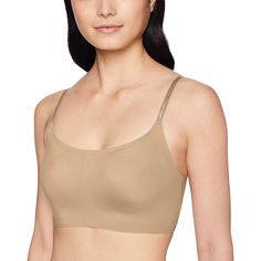 d380041c0a Calvin Klein Women s Perfectly Fit Modern T-Shirt Bra