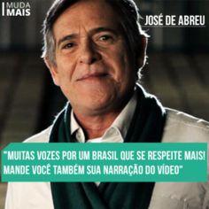 http://blogdoliberato.blogspot.com.br/2014/07/jose-de-abreu-regrava-video-memoravel.html  José de Abreu regrava vídeo memorável: Desculpe-no...