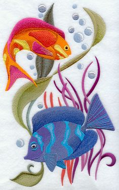 8391954 Machine Embroidery Designs at Embroidery Library! - Color Change - F3852