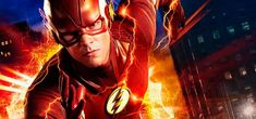 The Flash The Cw, Flash Barry Allen, The Flash Season 1, Season 7, Dante Alighieri, Grant Gustin, Wells, Free Tv Shows, Full Show
