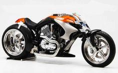super motos - Buscar con Google