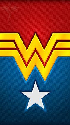Comic Superhero Wonder Woman Rubber Cover Case For Samsung Note 8 9 Logo Pattern, Super Heroine, Wonder Woman Logo, Wonder Women, Geek Out, Art Design, Catwoman, Superhero Logos, Captain America
