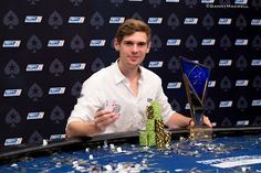 Kings And Aces: A Few Of The Top Poker Players Right Now || Image Source: https://sites.google.com/site/apparaomukkamala21/_/rsrc/1519991689672/apparao-mukkamala-blogs/kings-and-aces-a-few-of-the-top-poker-players-right-now/b3c24c80ab.jpg?height=266&width=400