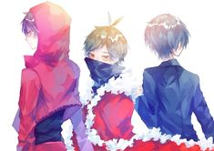 画像 Boys, Youtube, Anime, Image, Beautiful, Baby Boys, Cartoon Movies, Anime Music, Senior Boys