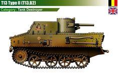 T.13 B-2