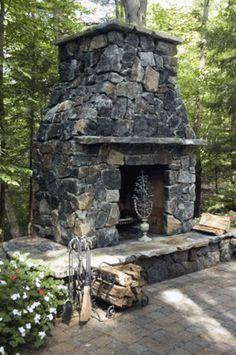 Sensational 12 Best Outdoor Mantels Images In 2014 Fireplace Mantels Download Free Architecture Designs Grimeyleaguecom