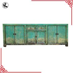 2016 chinese antique wood sideboard, rustic wood furniture