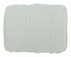 Fog--Sarah Richardson. Bath wall color with pure white on beadboard and moldings?