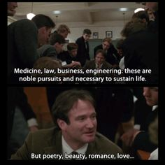 Dead poets society  gaaahhhhh I fangirled like during the whole movie over the actors of Todd and Neil
