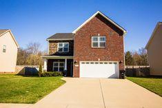 1445 BREW-MOSS DR, CLARKSVILLE, TN 37043