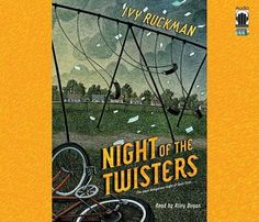 2015 NIght of the Twisters by Ivy Ruckman