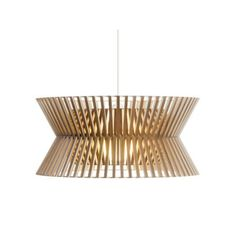 Kontro 6000 pendant lamp   Pendant lamps   Lighting   Shop   Skandium