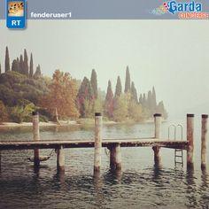 #PhotoGC - http://instagram.com/p/gCtBqSLuOf/