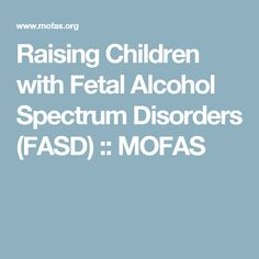 Raising Children with Fetal Alcohol Spectrum Disorders (FASD) :: MOFASTap the link to check out great fidgets and sensory toys. Check back often for sales and new items. Happy Hands make Happy People! Parenting Memes, Parenting Advice, Fetal Alcohol Syndrome, Foster Mom, Make Happy, Sensory Toys, Marketing Jobs, Thoughts And Feelings, Happy People