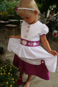 http://www.etsy.com/listing/109173746/girls-dress-handmade-with-matyo?ref=shop_home_active_13