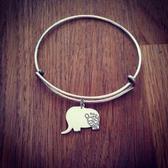 #supercute #cute #adorable #charm #charms #bracelet #jewerly #custom #customjewerly   www.jewerlyudesign.com