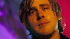 """Ryan Gosling """"Stay"""""""