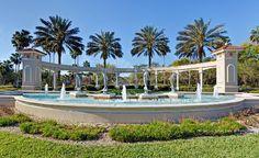 Alquiler de villa EIR4316 en Emerald Island Resort, Orlando cerca de Disney, 4…