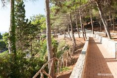 Book White Rocks Hotel & Bungalows, Greece on TripAdvisor: See 837 traveller reviews, 606 candid photos, and great deals for White Rocks Hotel & Bungalows, ranked #1 of 1 hotel in Greece and rated 4.5 of 5 at TripAdvisor.