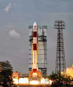 Indian Space Research Organisation, Spacecraft, Incredible India, Willis Tower, The Incredibles, The Unit, Tech, Science, Collection