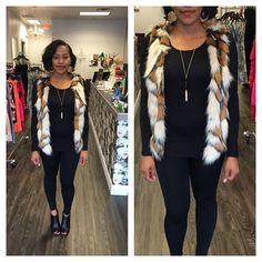 Briesly's Boutique call to order. 817-581-2743