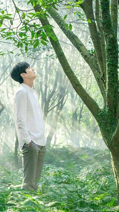 Actors Male, Handsome Actors, Korean Actors, Ghost Album, Lee Minh Ho, Lee Min Ho Kdrama, Resident Evil Game, Kdrama Actors, Boys Over Flowers
