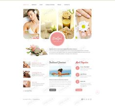 Website design for: fashion technology staff offer professional product consultation style beauty foundation salon body skin eco education special cosmetic care decorative massage research spa weight cream perfume lipstick mascara loss facial powder rouge makeup hydrother