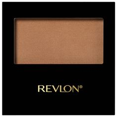 Revlon Bronzilla Bronzer (53 QAR) ❤ liked on Polyvore featuring beauty products, makeup, cheek makeup, cheek bronzer and revlon