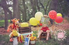 Winnie the Pooh Cake Smash Session   #sweetdreamsphotography #southflorida #hialeah #kendall #homestead #birthdayparties #princess #teens #toddlers #kids #babygirl #bookyoursession #miamiphotographer #families #children #babies #childrenphotography #twoyearsold #browneyes #cutekidsclub #childrenoftheworld #thechildrenoftheworld #cbp_up #ig_kids #instagram_kids #ourchildrenphoto #winnie #the #pooh #winniethepooh #pooh #cakesmash #smash #session
