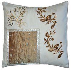 Beautiful Asymmetry Pillow Free downloads Paintwork design