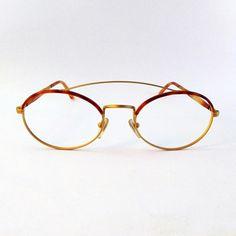 #DILLIMAN  #occhiali #anni 90 NOS #nuovi da fondo di #magazzino