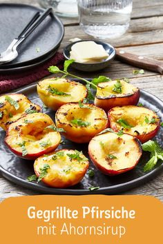 Diy Food, Summer Recipes, Grilling, Bbq, Food Porn, Brunch, Food And Drink, Veggies, Low Carb