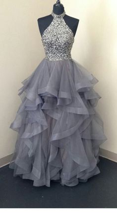 Sparkling Beaded Long Prom Dress Fahion Long Tulle Beadings School Dance Dresses Custom Made . - Sparkling Beaded Long Prom Dress Fahion Long Tulle Beadings School Dance Dresses Custom Made Long Evening Party Gowns Source by - Pretty Prom Dresses, Hoco Dresses, Quinceanera Dresses, Elegant Dresses, Amazing Prom Dresses, Grad Dresses Long, Ball Gown Prom Dresses, Junior Prom Dresses, Prom Dresses Two Piece